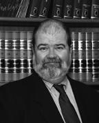 Attorney, John Curtin