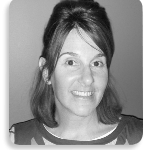 Office Manager, Dana Bjornsen