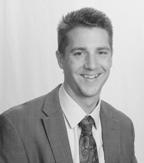 Attorney, Andrew Gartman