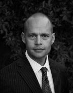 Attorney, Jesse Showalter